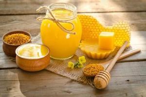 Τα πλεονεκτήματα του κεριού μέλισας