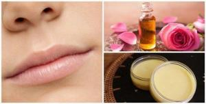 Read more about the article Μειώστε τις ρυτίδες έκφρασης γύρω από το στόμα με αυτή τη σπιτική κρέμα