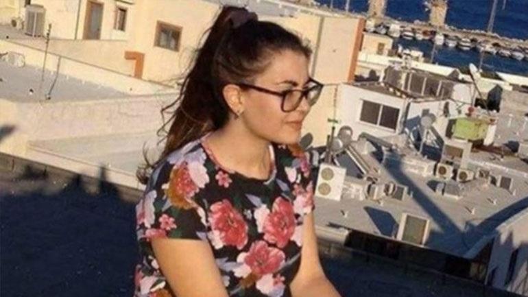 Read more about the article Ανατριχιαστικές λεπτομέρειες για τη δολοφονία της φοιτήτριας στη Ρόδο αποκάλυψε ο Κούγιας