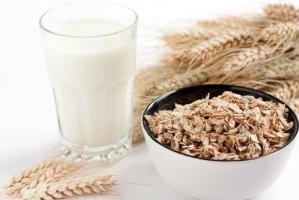 Παπάγια και χυμός βρώμης, ένα από τα ροφήματα που θα σας βοηθήσουν να χάσετε βάρος