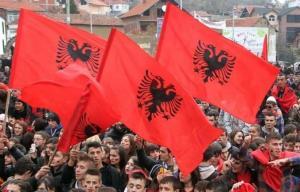 Την ημέρα του μνημοσύνου του Κ. Κατσίφα ετοιμάζουν διαδήλωση οι Αλβανοί στο Αργυρόκαστρο