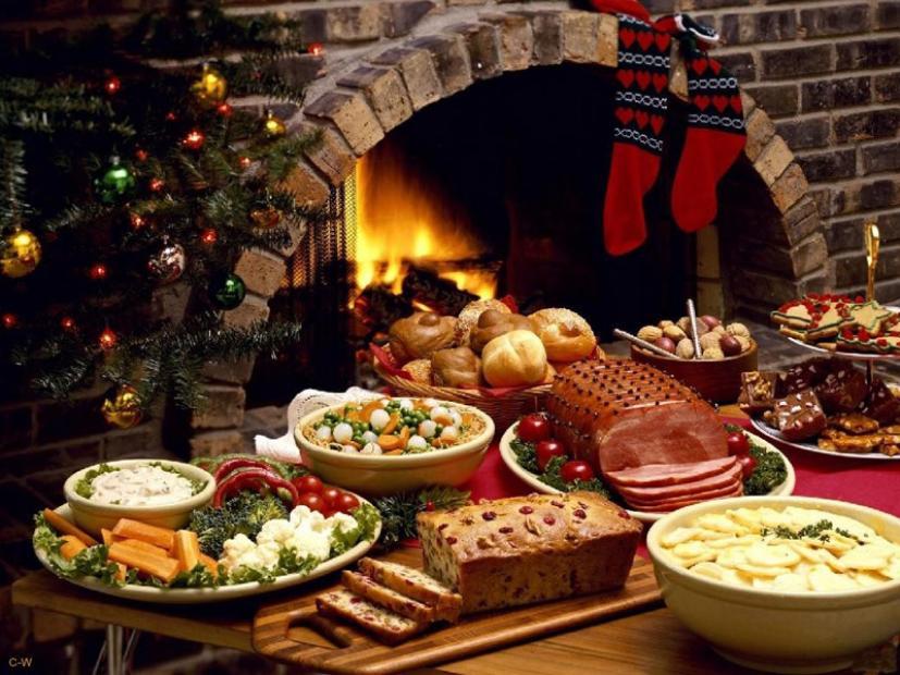 Read more about the article Χριστούγεννα: Ποια είναι τα πιο δημοφιλή ήθη και έθιμα στην Ελλάδα