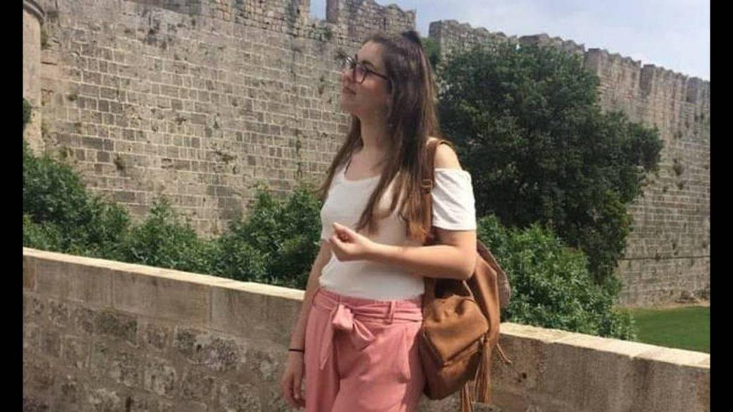 Ρόδος: Οι τελευταίες κινήσεις της φοιτήτριας, το βίντεο-ντοκουμέντο και τα νέα αποκαλυπτικά στοιχεία