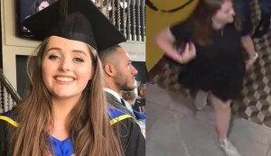 Read more about the article Δολοφονία κόρης εκατομμυριούχου: Έκλεισε ραντεβού μέσω Tinder