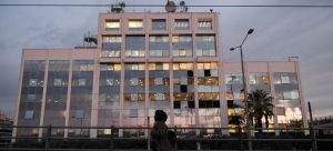 Read more about the article Βόμβα στον ΣΚΑΪ: Επτά τα άτομα που συμμετείχαν στην τρομοκρατική επίθεση – Πώς έδρασαν