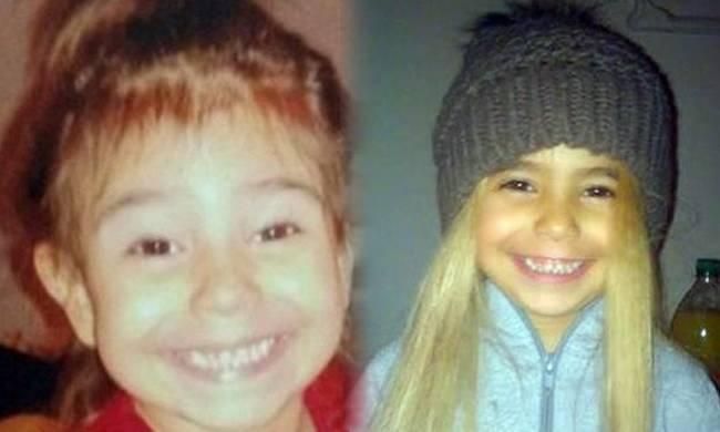 Δίκη μικρής Άννυ – Ιατροδικαστής: Δεν αποκλείεται να ήταν ζωντανή όταν την τεμάχισε ο πατέρας της
