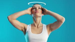 Ξαφνική ζάλη: Ποιες παθήσεις μπορεί να υποδεικνύει