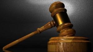 Ένοχοι οι 20 από τους 27 κατηγορούμενους για τις μίζες στα υποβρύχια