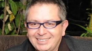 Απεβίωσε ο δημοσιογράφος Θέμος Αναστασιάδης σε ηλικία 61 ετών