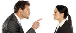 Πώς να αντιμετωπίσεις το αφεντικό σου ανάλογα με το ζώδιό σου