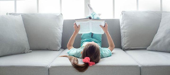 Παιδί μόνο στο σπίτι – Τι πρέπει να προσέχετε;