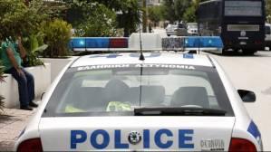Θρίλερ με το θάνατο του αστυνομικού και της φίλης του στο Πορτοχέλι