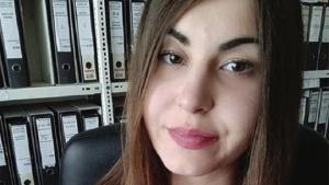 """Δολοφονία φοιτήτριας – Οι τρεις καταγγελίες """"καίνε"""" τον 19χρονο"""