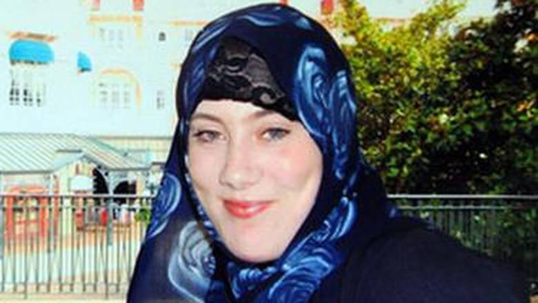 H «Λευκή Χήρα» ετοιμάζει τρομοκρατικό χτύπημα σε Ελλάδα και Κύπρο