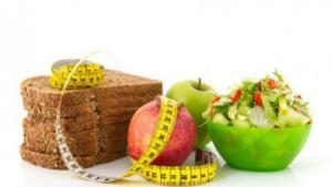 10 τρόποι για να επανέλθεις στα κιλά σου μετά τις γιορτές