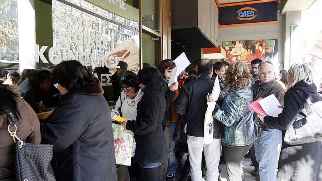 ΟΑΕΔ -Κοινωφελής: Πότε ξεκινά η υποβολή αιτήσεων για 8.933 προσλήψεις ανέργων