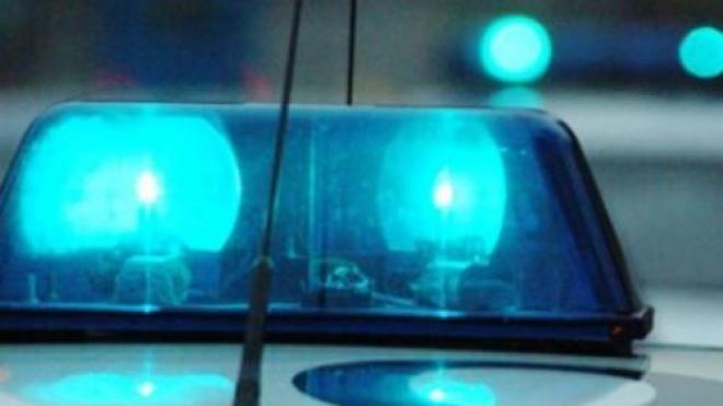 Μυστήριο με το θάνατο του Aστυνομικού και της φίλης του – Πού στρέφονται οι έρευνες