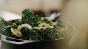 Μπρόκολο, το μόνο λαχανικό που χρειάζεστε για καλή υγεία