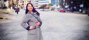 Νέα τροπή στο έγκλημα της Κέρκυρας: Τη διερεύνηση ερωτικής κακοποίησης ζητά η μητέρα της 29χρονης