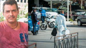 Νίκος Μαυρίκος: Προβληματίζεται η ΕΛΑΣ μετά την κατάθεσή του