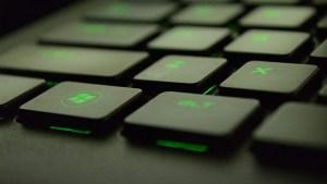 Θύμα ηλεκτρονικής απάτης ένας στους δέκα Έλληνες