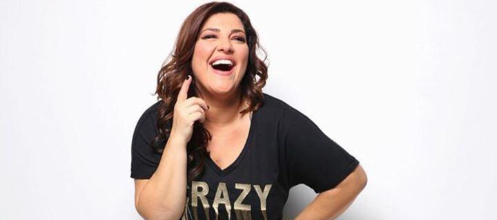Κατερίνα Ζαρίφη: «Tο bullying θα πρέπει να διώκεται ποινικά»