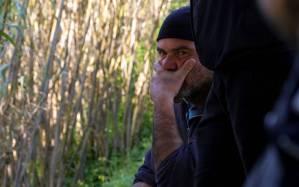 Ανείπωτος θρήνος για την οικογένεια που χάθηκε στο χείμαρρο της Κρήτης