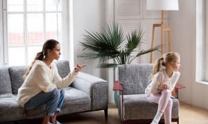 40 φράσεις που δεν πρέπει να πείτε ποτέ σε ένα παιδί