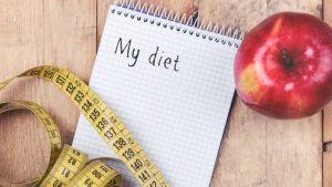 Read more about the article Δίαιτα μέρα παρά μέρα: Αποτελεσματική όσο και η κλασική δίαιτα