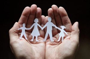 Τον Μάρτιο οι νέες αιτήσεις για το επίδομα παιδιού – Πώς θα τις συμπληρώσετε