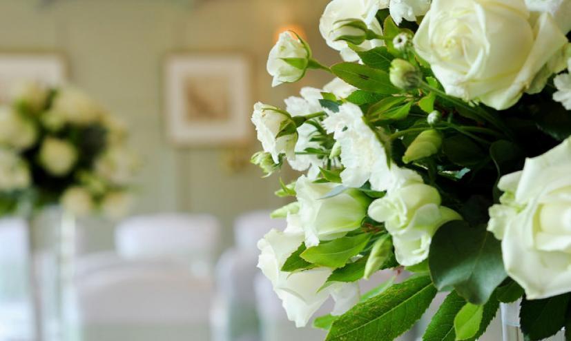 Read more about the article Είναι γρουσουζιά να συναντηθεί το ζευγάρι πριν το γάμο;