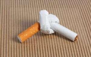 Καπνίζετε; Τουλάχιστον αποτοξινωθείτε