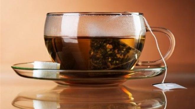 Το μαύρο τσάι κατά του διαβήτη