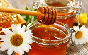 Τι πρέπει να προσέχει ο καταναλωτής όταν αγοράζει μέλι