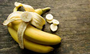 Read more about the article Το απόλυτο κόλπο: Πώς θα κάνετε τις μπανάνες να μην μαυρίζουν [video]