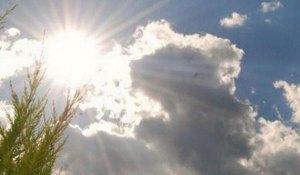 Ο καιρός σήμερα:Αναλυτικά η πρόγνωση από την ΕΜΥ