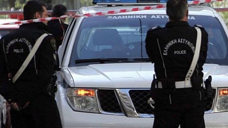 Έγκλημα για προσωπικές διαφορές στην Αχαΐα – Συνελήφθη ο δράστης
