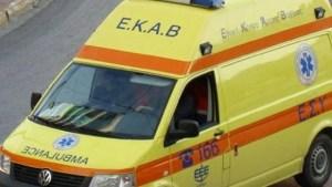 Read more about the article Φοιτήτρια από τον Πύργο βρέθηκε νεκρή στο διαμέρισμά της στην Αθήνα