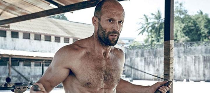 Read more about the article Οι σκληροί άντρες «κάνουν κακό» στην υγεία τους