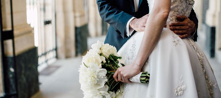 Read more about the article Tι θέλει ένας άντρας από εσένα για να σε παντρευτεί