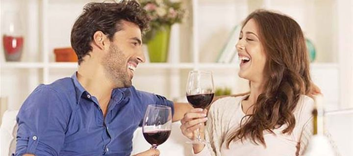 Read more about the article Τα πράγματα που σκοτώνουν μια σχέση