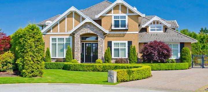Read more about the article Δείξε μου το σπίτι σου, να σου πω τι ζώδιο είσαι!