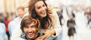 Read more about the article Αυτό είναι το μυστικό για να αντέξει η σχέση σου στον χρόνο!