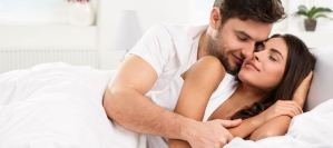 Πώς να ανανεώσετε και τη σχέση σας