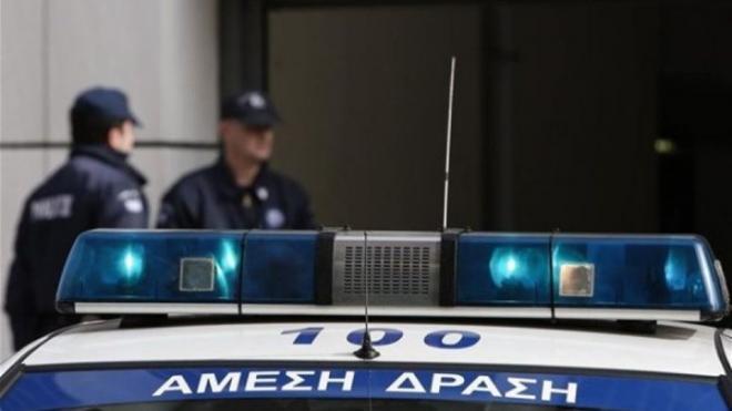 Σοκ στη Θεσσαλονίκη: Επιχείρησαν να αρπάξουν βρέφος από την αγκαλιά της μητέρας του