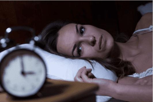 Αλάτι και ζάχαρη για την αϋπνία