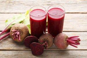 Δίαιτα με παντζάρι: Μια από τις πιο απίστευτες και αποτελεσματικές δίαιτες
