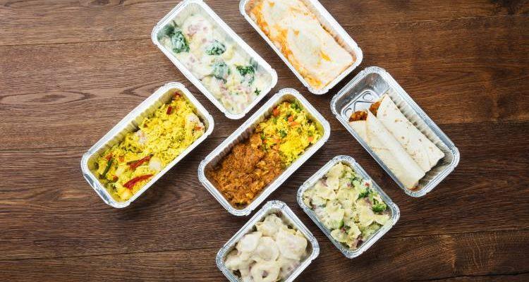 Τα επεξεργασμένα τρόφιμα αυξάνουν τον κίνδυνο πρόωρου θανάτου, σύμφωνα με νέα έρευνα