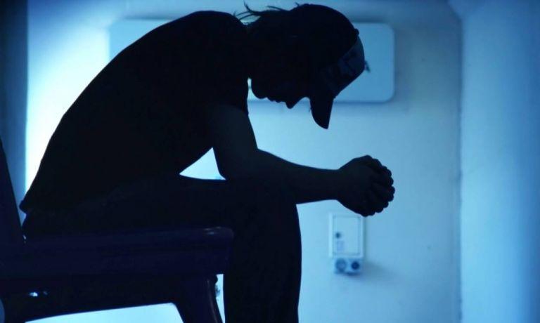 Σοκ από την αυτοκτονία στην Κρήτη ενός μαθητή λόγω ερωτικής απογοήτευσης