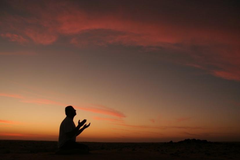 Read more about the article Πριν οδηγήσεις κάνε αυτή την προσευχή στον Αγιο Χριστοφόρο